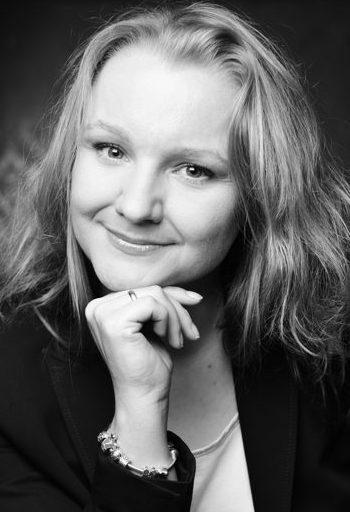 Stefanie Bartke